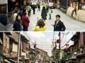 日本将大力投入电缆接地敷设改造工程