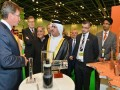 2015阿拉伯线缆展在迪拜开幕