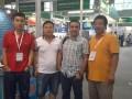 广州国际建筑电气技术展览会现场报道
