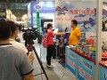 2015广州国际电缆展现场报道