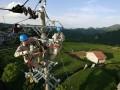 国家电网投资5222亿进行农网改造
