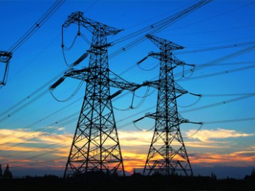 东北电气停牌近半年